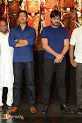 Mental Police Audio Launch-thumbnail-5