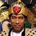 Heboh  iklan 'Kutagih janjimu' : Jokowi Gugat MNC Grup