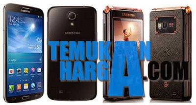 Handphone Murah Samsung