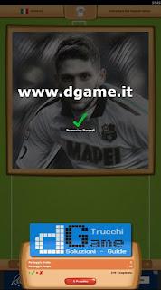 gratta giocatore di football soluzioni livello 10 (2)