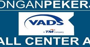 Lowongan Kerja Call Center Agent Di Pt Vads Indonesia Semarang Portal Info Lowongan Kerja Di Semarang Jawa Tengah Terbaru 2021