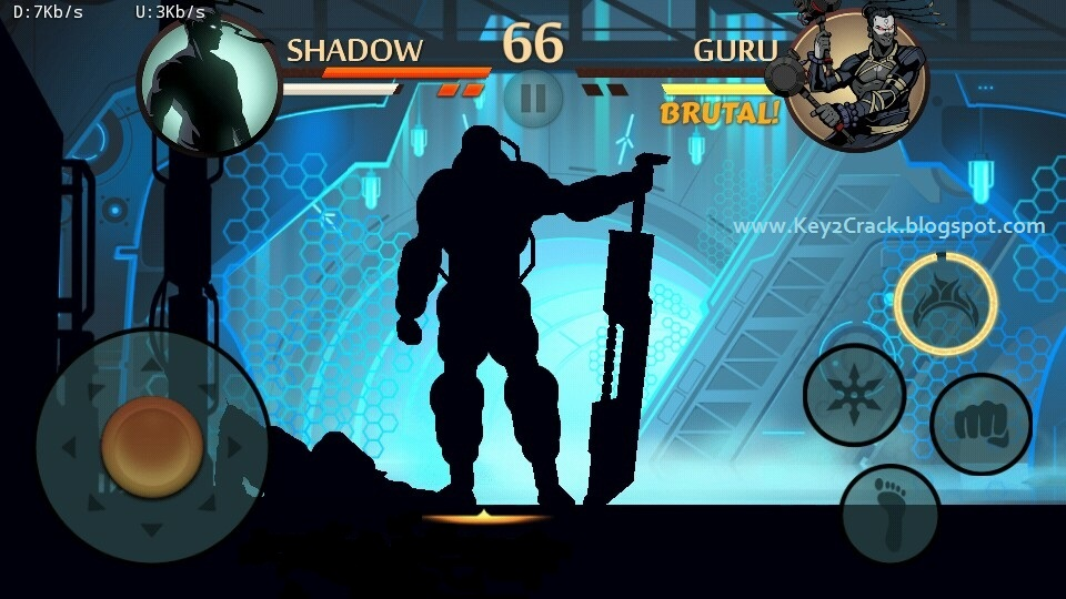 get free software and shadow fight 2 apk hack money mod free pc