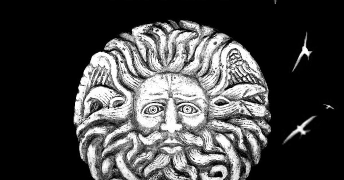 Antigua Vamurta: GAV 6, Literatura Fantástica A Muerte