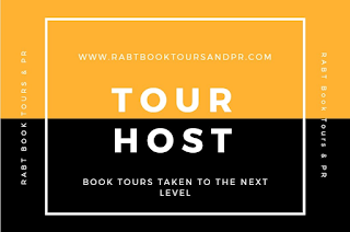 Reading Addiction Book Tours