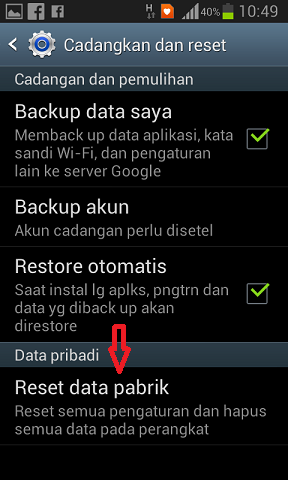 Reset-factory-android1