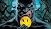 Injustice 2 poderia ter personagens de Watchmen?