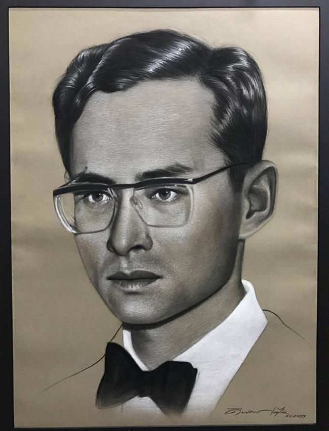 Keeyapat Katesawai - https://www.facebook.com/keeyapat97