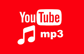 cara download lagu dari youtube jadi mp3 di android dan laptop