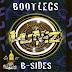 DE AFARĂ: Luniz - Bootlegs & B-Sides (1997)