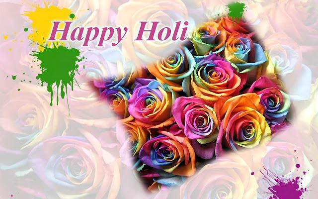 Happy Holi 2016 Pics free download