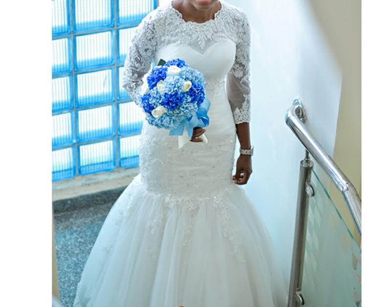 For Sale Wedding Dress 60 Great Madam Stella it us
