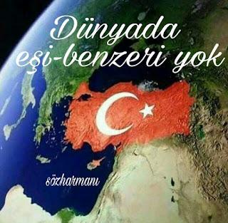 anadolu, bayrak, dünya, ırmak, misakı milli, ölürüm, resimli mesajlar, resimli sözler, türk milleti, türkiyem, vatan, milliyetçilik sözleri, ülkücü sözler, milli sözler