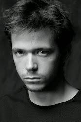 Aleksandar Aleksiev