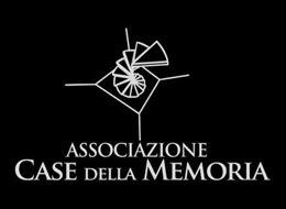 Immagine_Associazione_Case_della Memoria
