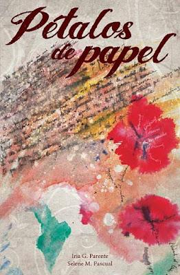 Iria G. Parente y Selene Pascual, literatura fantástica juvenil