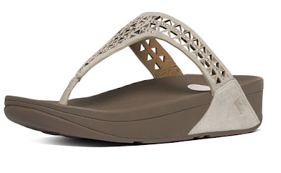 a4b6e33c4a49 Fitflop India Sale Online Store Official Website Free Shipping