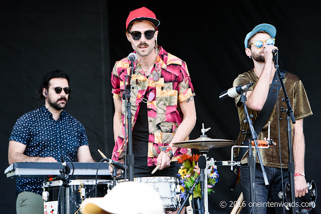 Most People at Field Trip 2016 at Fort York Garrison Common in Toronto June 4, 2016 Photos by John at One In Ten Words oneintenwords.com toronto indie alternative live music blog concert photography pictures