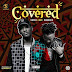 Fast Download: Covered  by Sutec Ft Chocdee (Prod By LeomiBeats)
