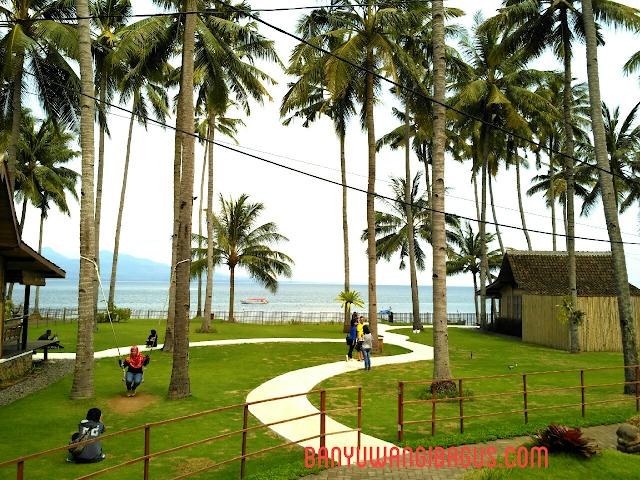 Pantai Solong