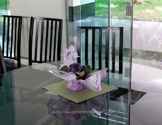 Topo mesa