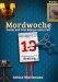 http://sanarkai-weltderbuecher.blogspot.de/2015/08/rezension-sabine-wierlemann-mordwoche.html