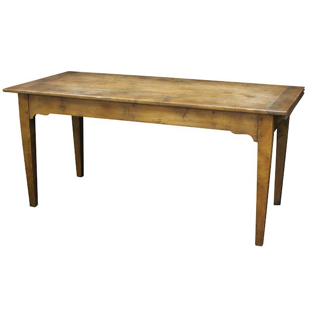 Inventia Design Custom Furniture 483 Farmhouse Extension