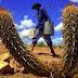 BAHIA / Chuvas chegam, mas 106 municípios têm emergência reconhecida por causa da seca