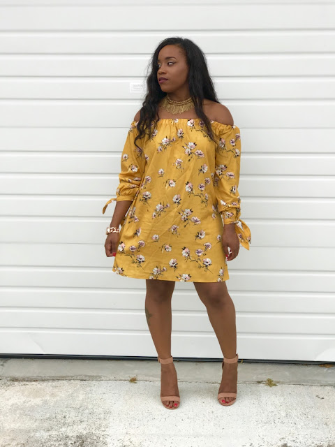 blogger-spring-floral-fashion
