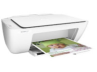 HP Deskjet 2130 Downloads driver para Windows e Mac