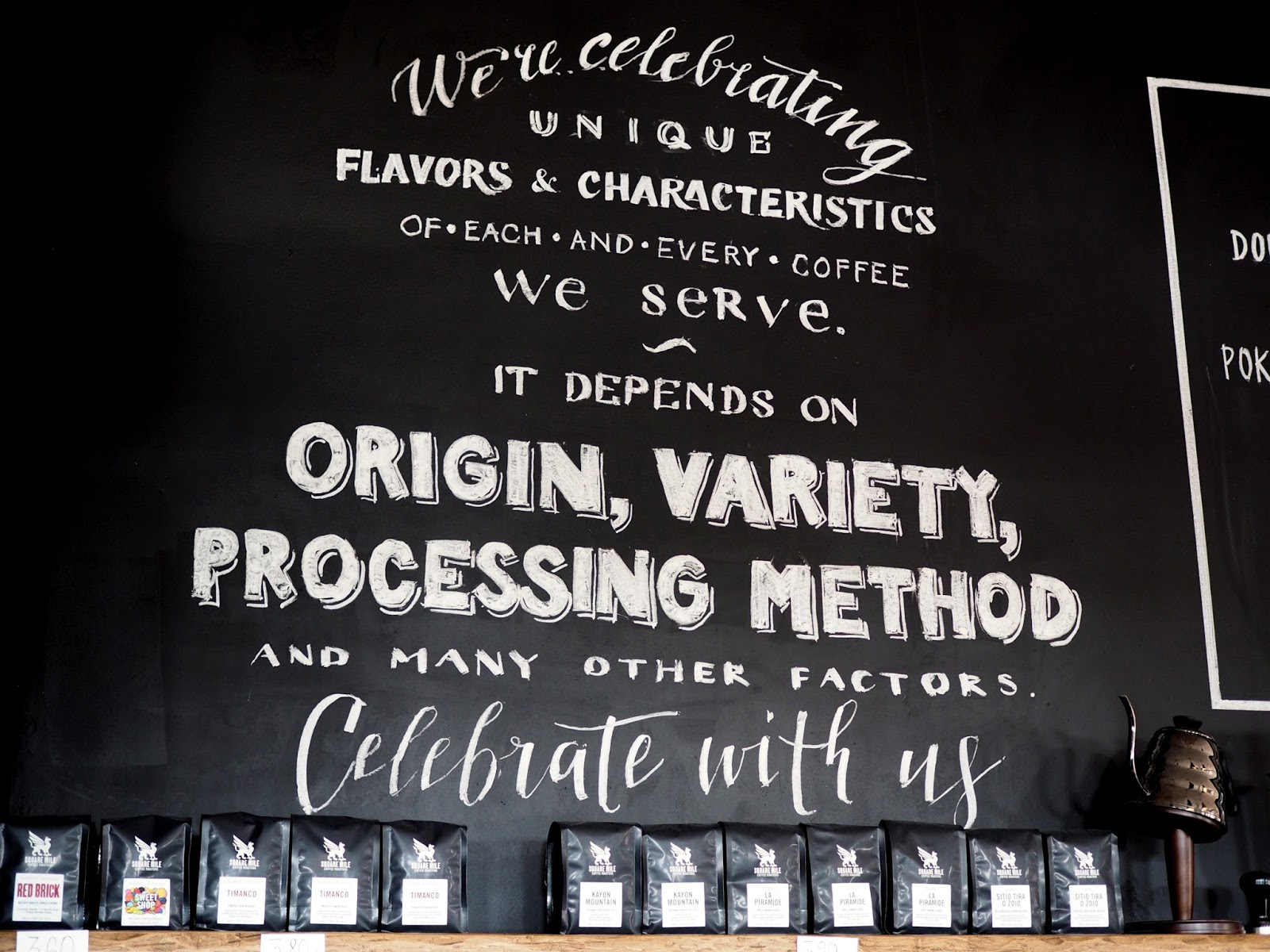 kavárna industra brno