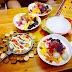 Thái Bình: Những địa điểm ăn vặt ngon bổ rẻ