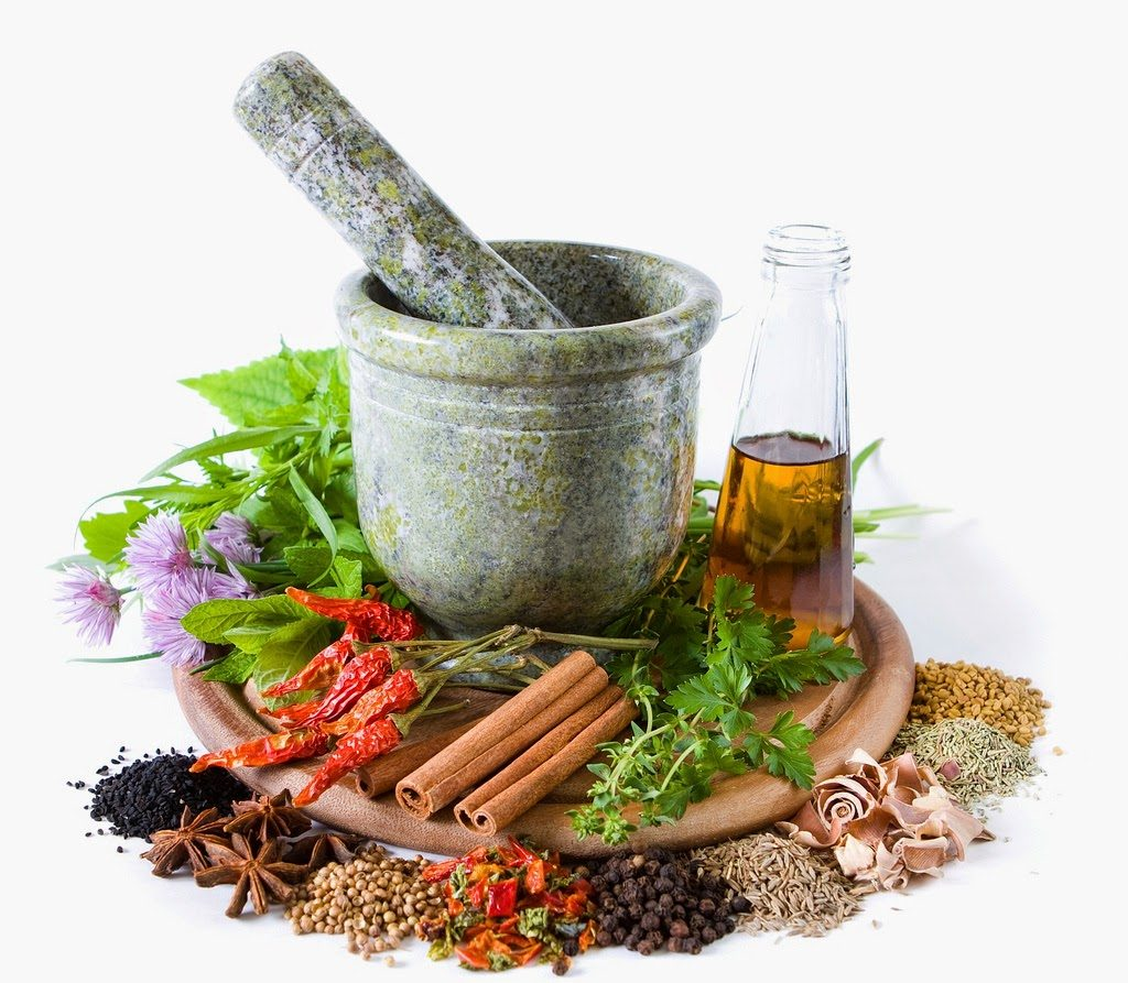 remedios para dolor de la boca del estomago