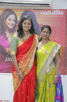 Actress Suja Varunee at Naturals Hair and Beauty Salon Launch ~  Exclusive 13.JPG