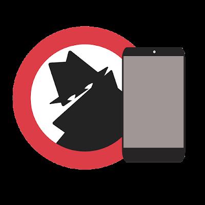 Cara Termudah Menyadap Ponsel Android Terbaru