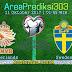 Prediksi Skor Belanda vs Swedia 11 Oktober 2017