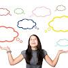 5 Tips Meningkatkan IQ Seseorang