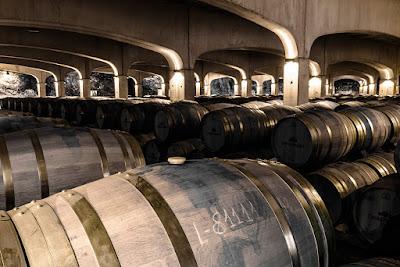 Los 10 países que beben más alcohol - España