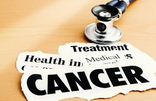 fraud-for-cancer-treatment