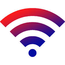 Wi-Fi Connection Manager la migliore app per gestire il Wi-Fi su Android.
