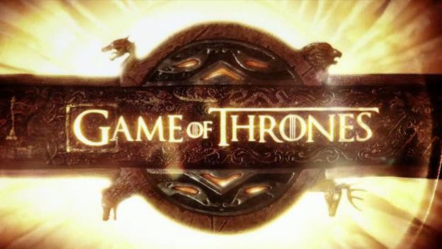 As melhores frases de Game of Thrones