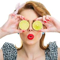 Limon ile Cilt Bakımı Nasıl Yapılır?