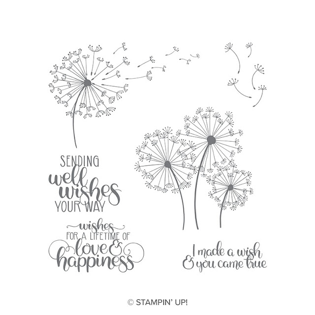 https://www2.stampinup.com/ECWeb/product/146747/dandelion-wishes-clear-mount-stamp-set?dbwsdemoid=5001803