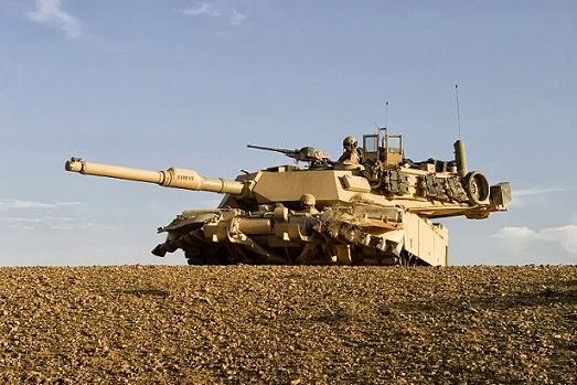 Tank+Canggih.jpg (523×349)