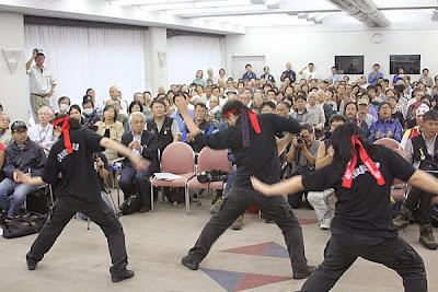 http://www.doro-chiba.org/nikkan_dc/n2014_07_12/n7802.htm