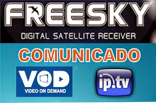 Gr%25C3%25A1fico1 - FREESKY COMUNICADO OFICIAL DA MARCA SOBRE MANUTENÇÃO NO SERVIÇO IPTV / ONDEMAND - 05/07/2017