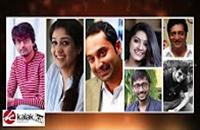 Already selling Sivakarthigeyan shootings – Raja Mohan Movie
