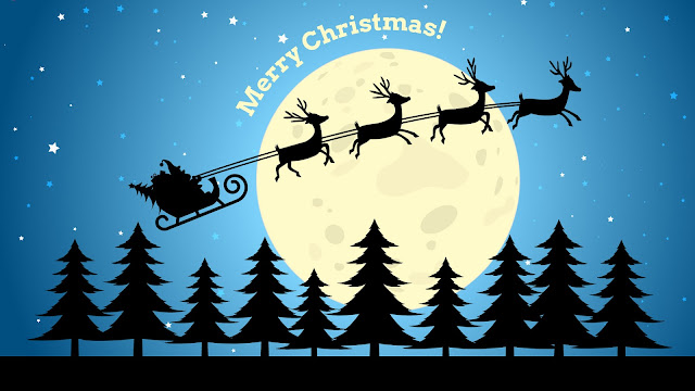 merry christmas pic download