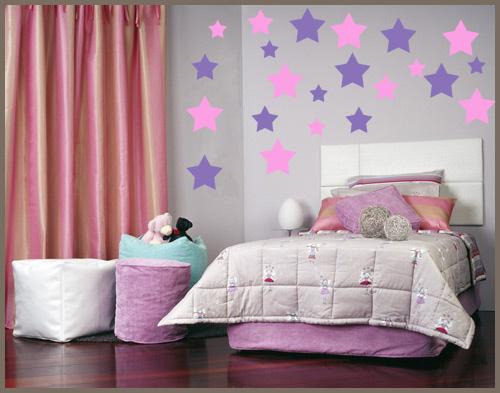 Todo msn chat ideas para decorar mi cuarto - Decoracion de paredes de dormitorios ...