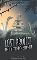 https://www.amazon.de/Lost-Project-Unter-fremden-Sternen/dp/1549851187/ref=sr_1_1?ie=UTF8&qid=1509811660&sr=8-1&keywords=robert+rittermann