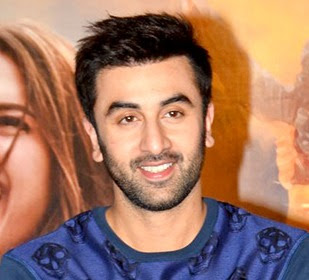 Ranbir Kapoor Wiki, Height, Weight, Age, Wife, Family and Biography